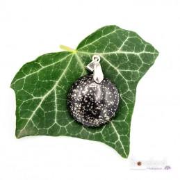 Pendentif - Pyrite