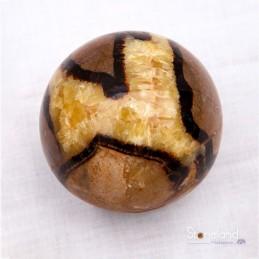 Sphère - Septaria