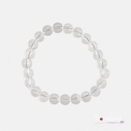 Bracelet - Cristal de roche