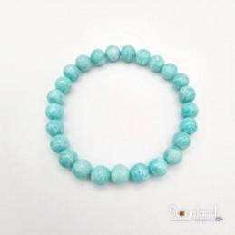 Bracelet - Amazonite