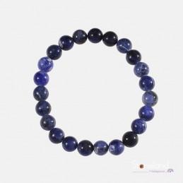 Bracelet - Sodalite