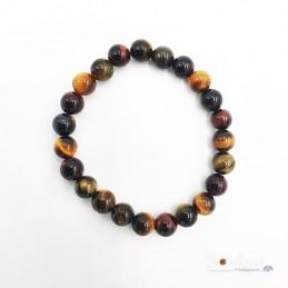 Bracelet - Trois œils