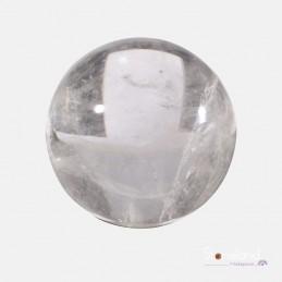 Sphère - Cristal