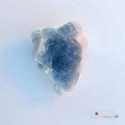 Pierre brute - Calcite...