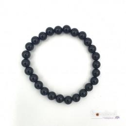 Bracelet - Tourmaline noir